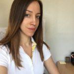Mélissa Cautillo